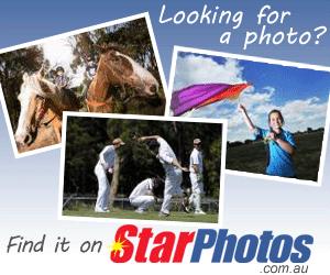 Star Photos