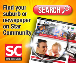Search Newspapers